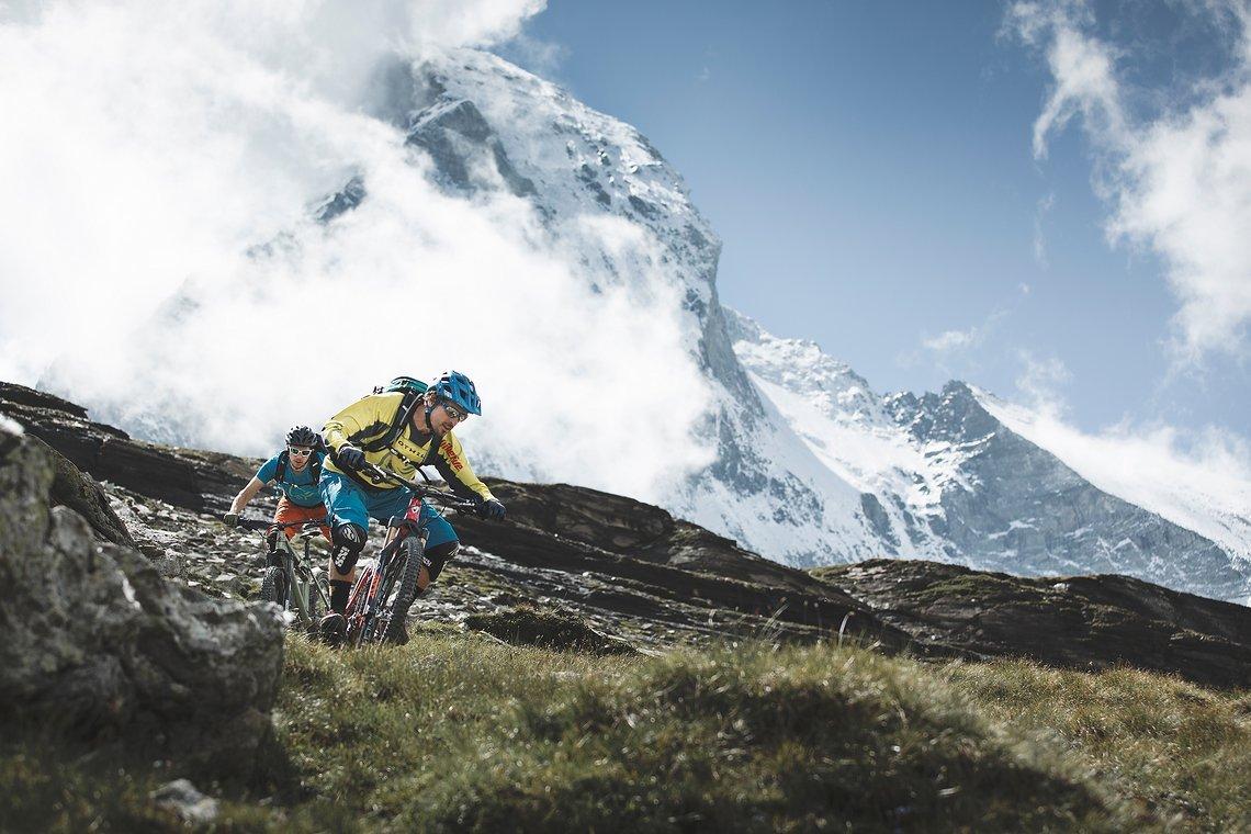 Zermatt 21
