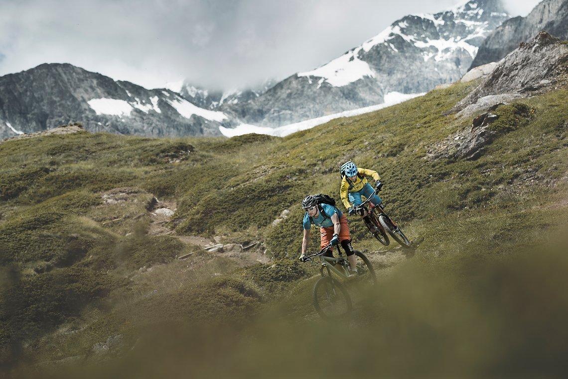 Zermatt 23