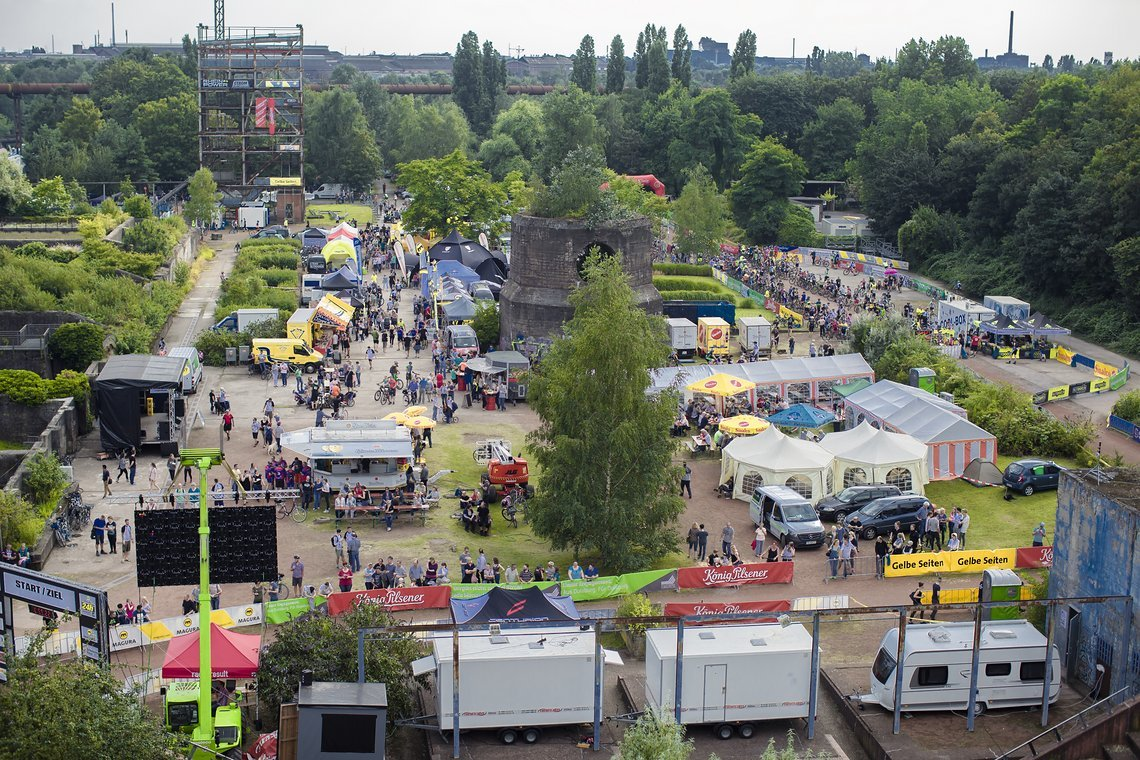 Expo Duisburg