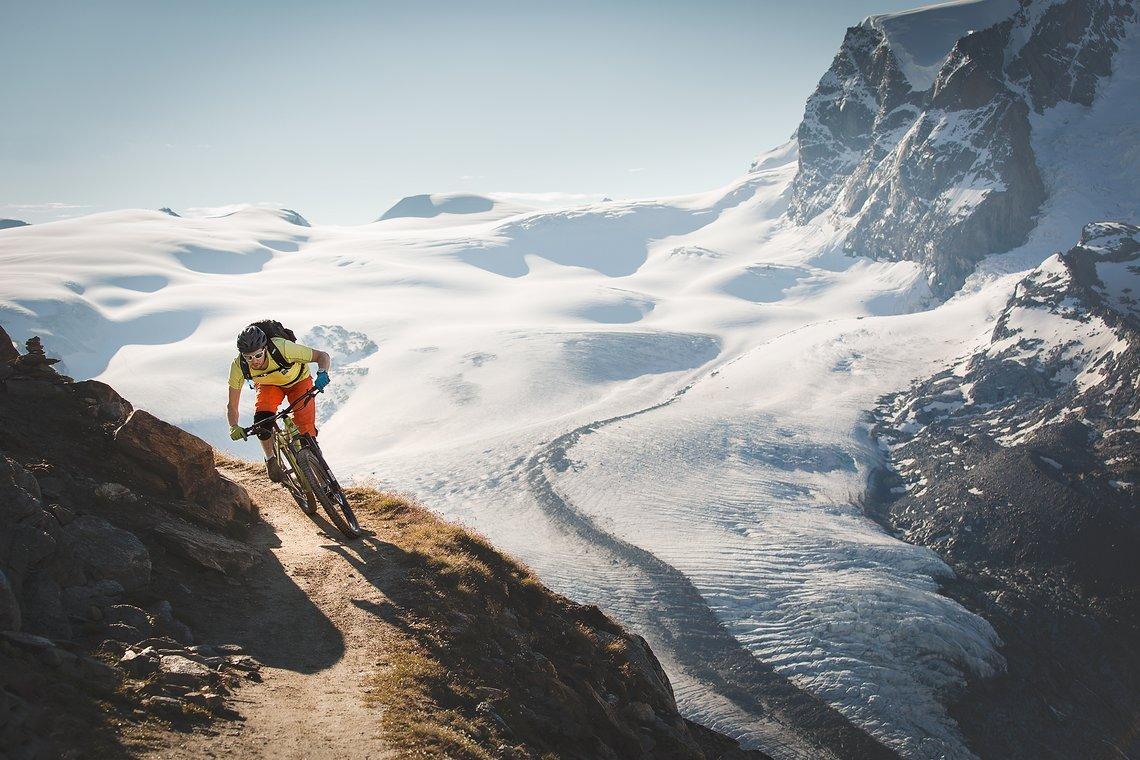 Zermatt 08