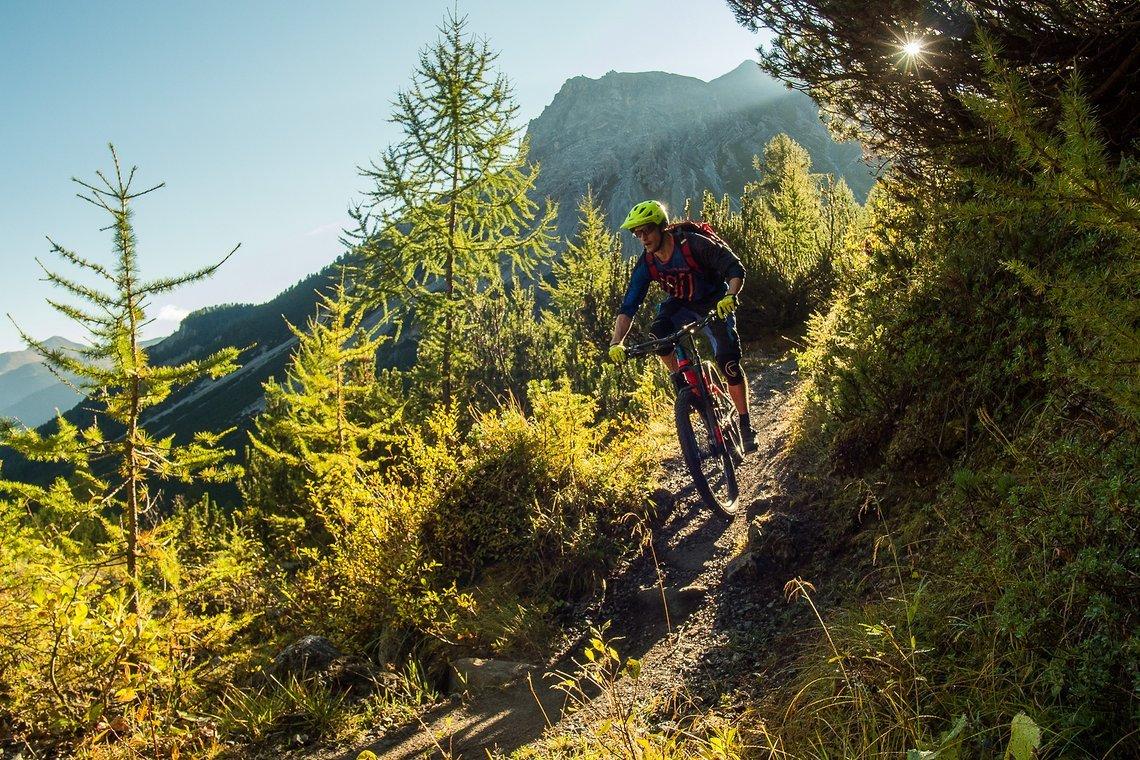 Ride Trail Tales Piz Umbrail (14 of 21)