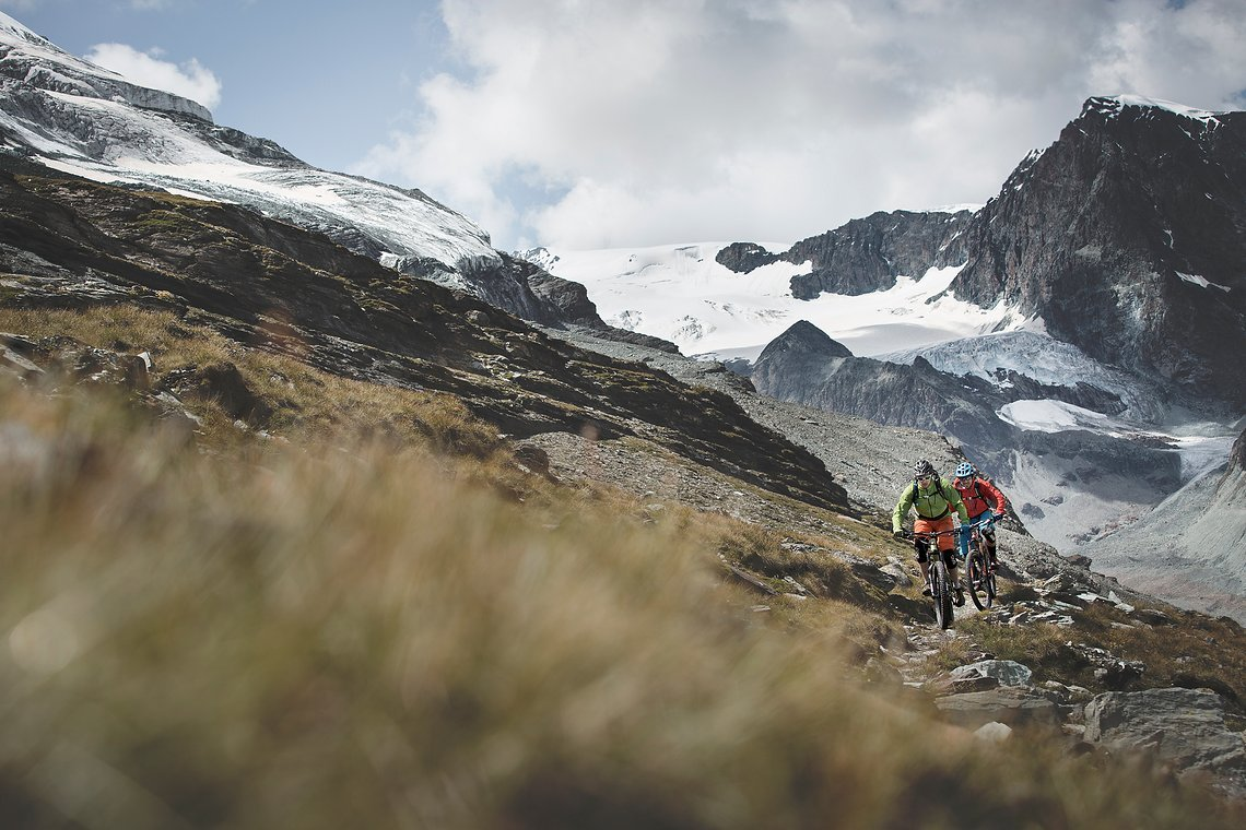 Zermatt 20