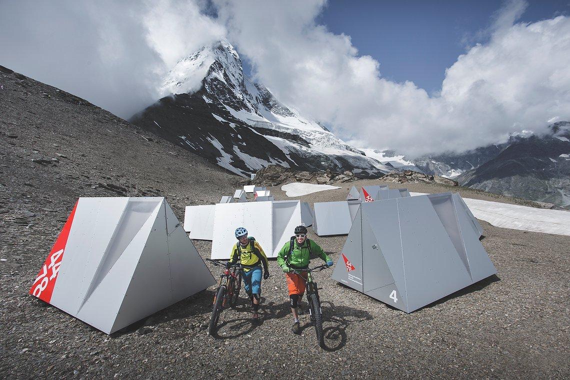 Zermatt 19