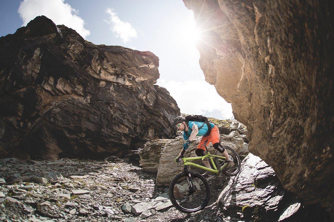 Zermatt 22