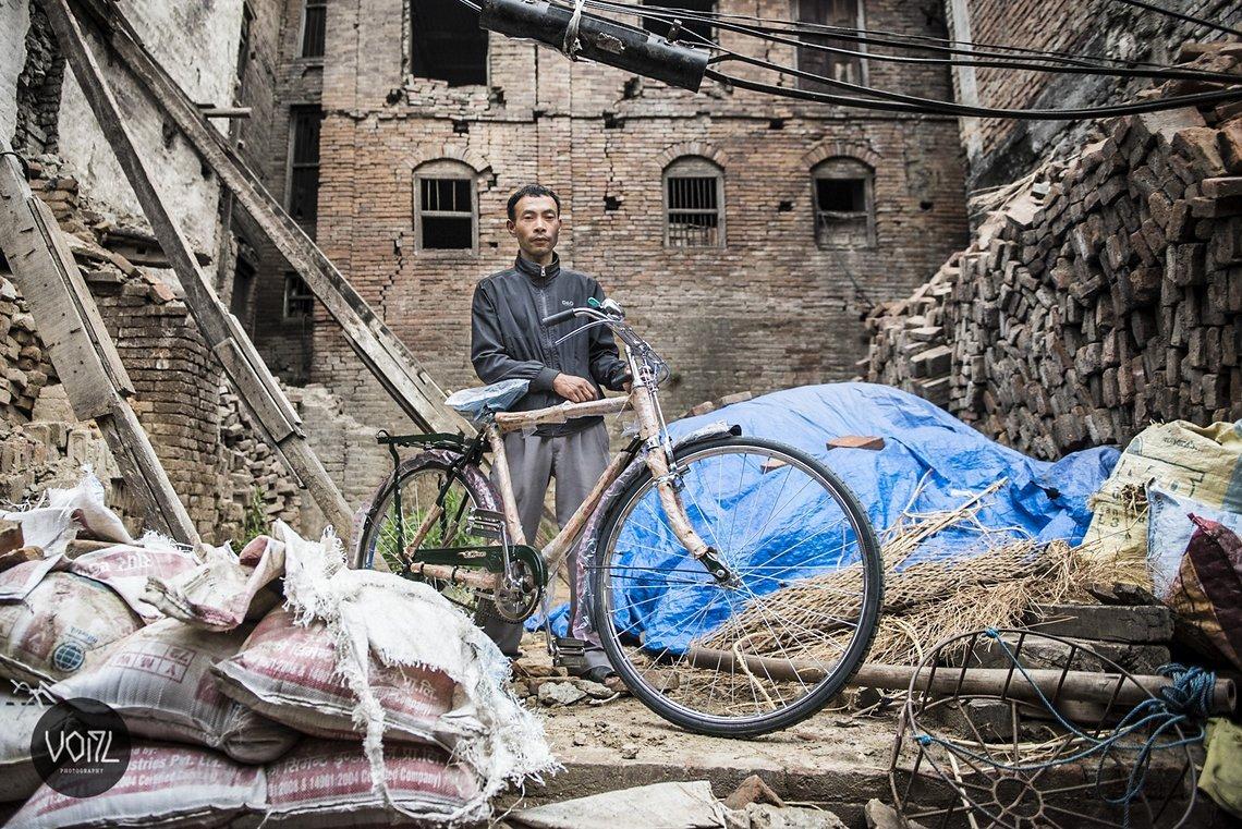 SV Wheels4Life Nepal 120516 018