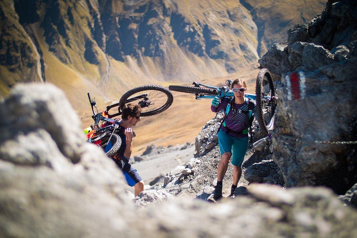 Ride Trail Tales Piz Umbrail (1 of 21)