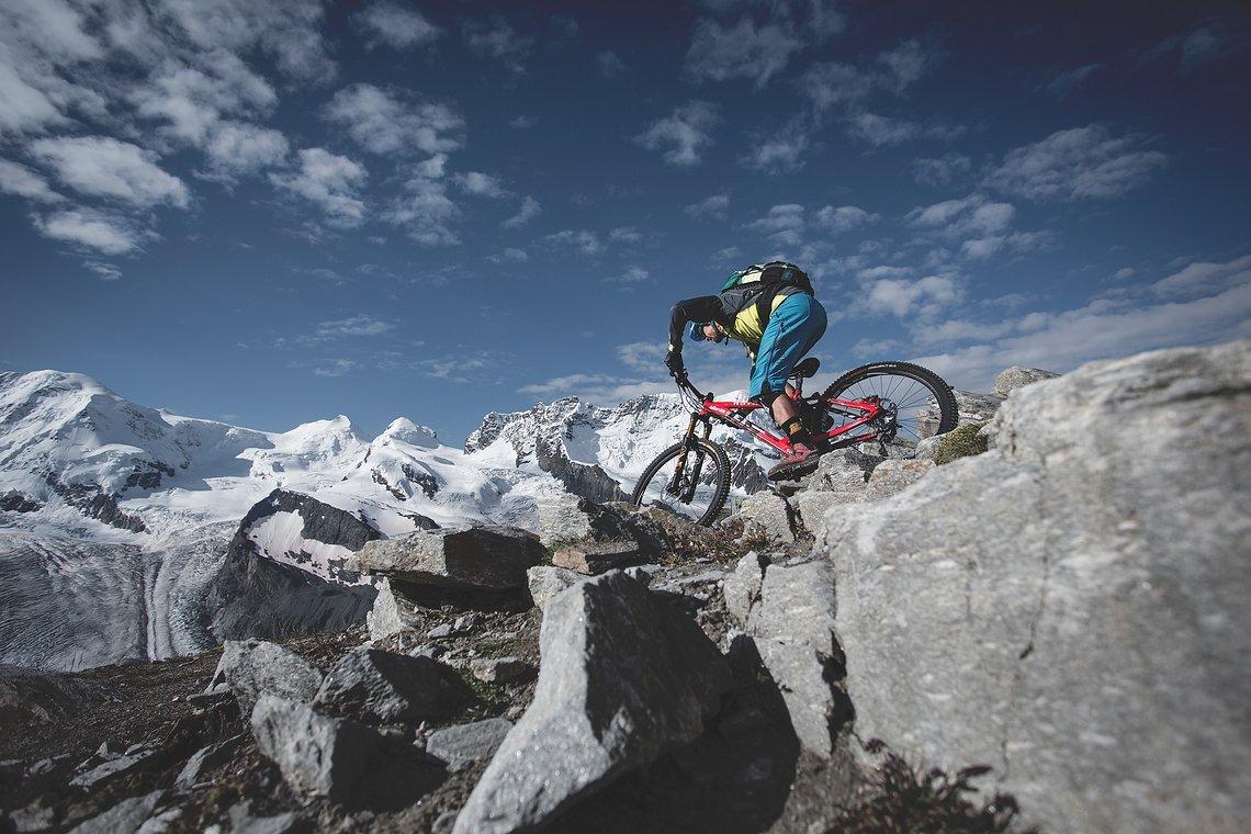 Zermatt 09
