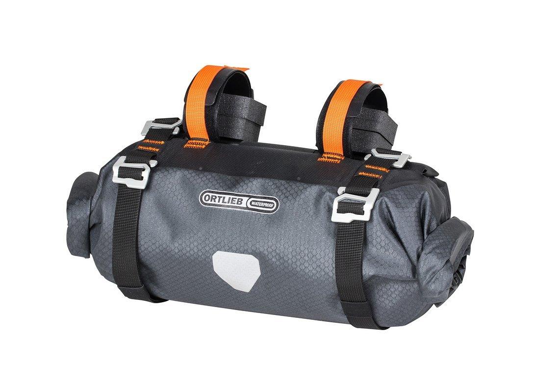 handlebarpacks f9931 front2
