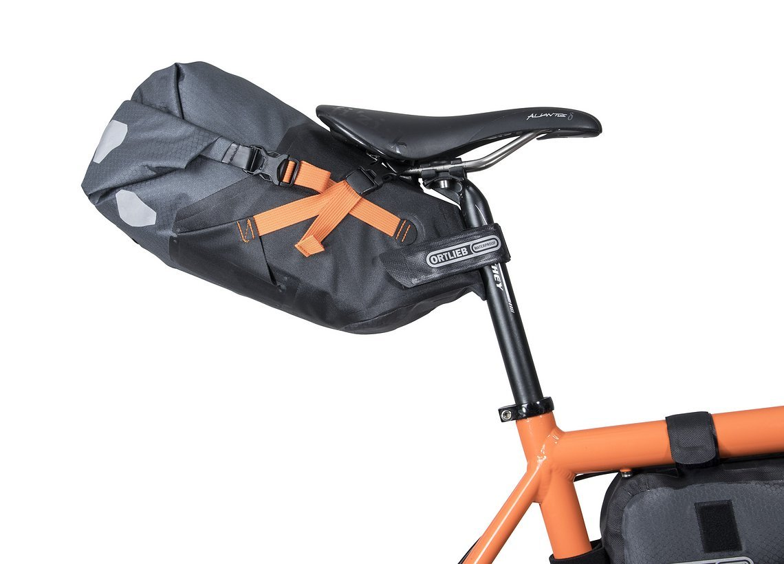 seatpackm f9911 detail1