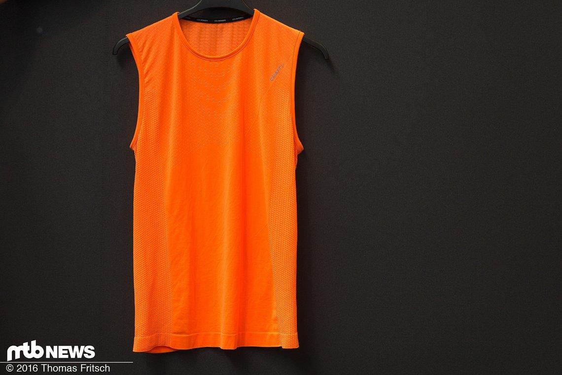 COOL Intensity Unterhemd.