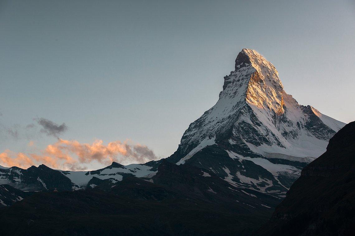 Zermatt 02
