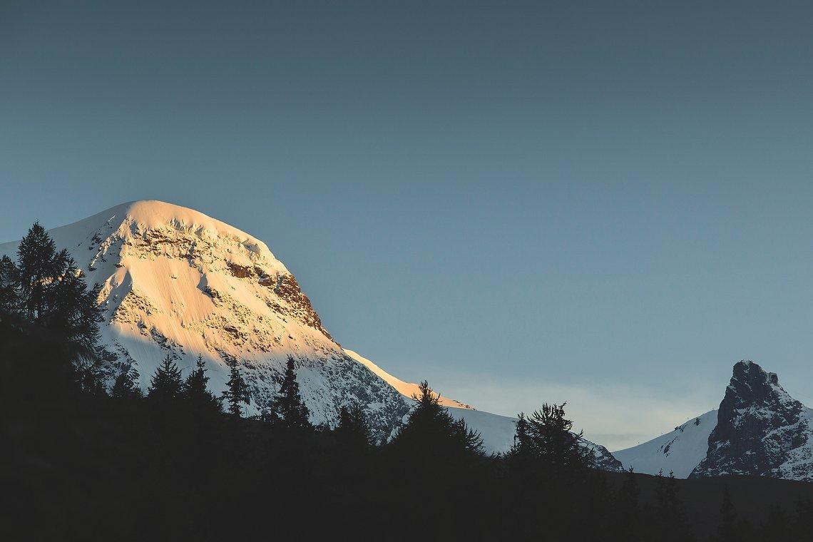 Zermatt 03