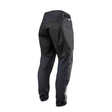 POC Resistance Pro DH Pants