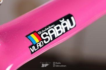 RS-pink-bike-8271