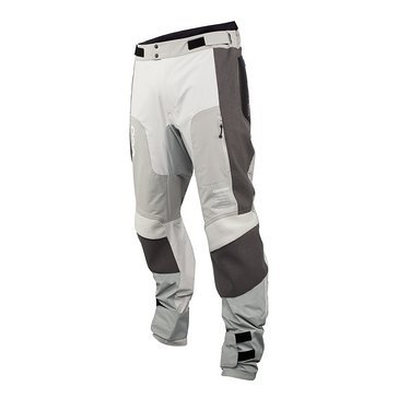 POC Resistance Strong Pant Amine Grey