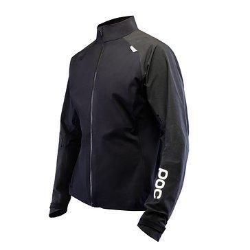 POC Resistance Pro Enduro Rain Jacket