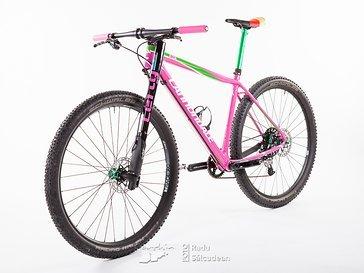 RS-pink-bike-8244