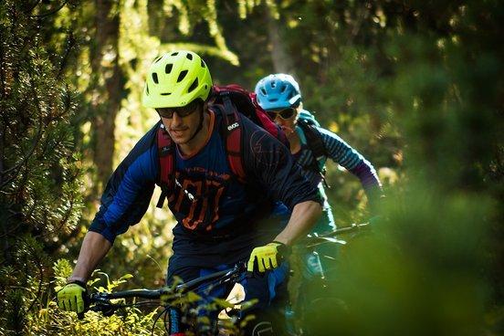 Ride Trail Tales Piz Umbrail (15 of 21)