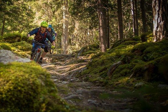 Ride Trail Tales Piz Umbrail (20 of 21)