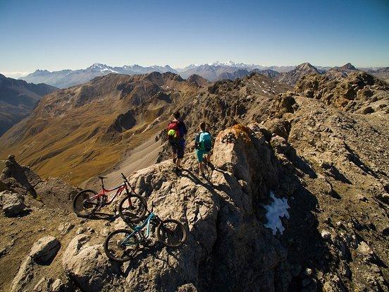 Ride Trail Tales Piz Umbrail (4 of 21)