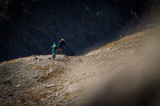 Ride Trail Tales Piz Umbrail (7 of 21)