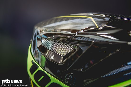 100% Eurobike 2016-18
