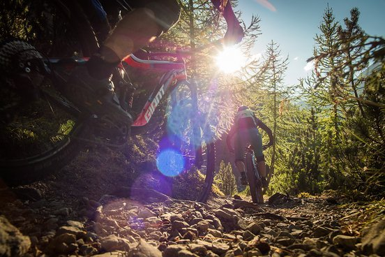 Ride Trail Tales Piz Umbrail (13 of 21)