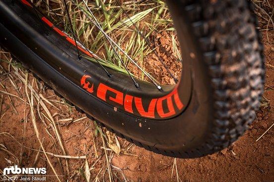 35 mm Innenweite mit 2.6er Reifen