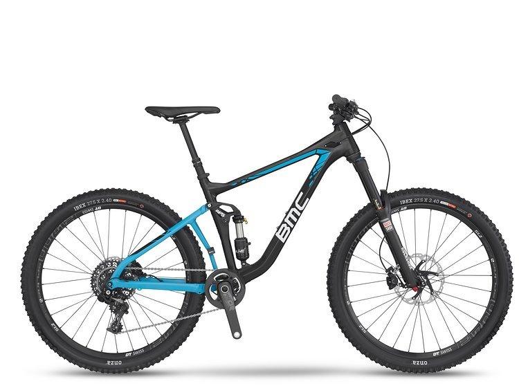 SF02 Trailcrew X01