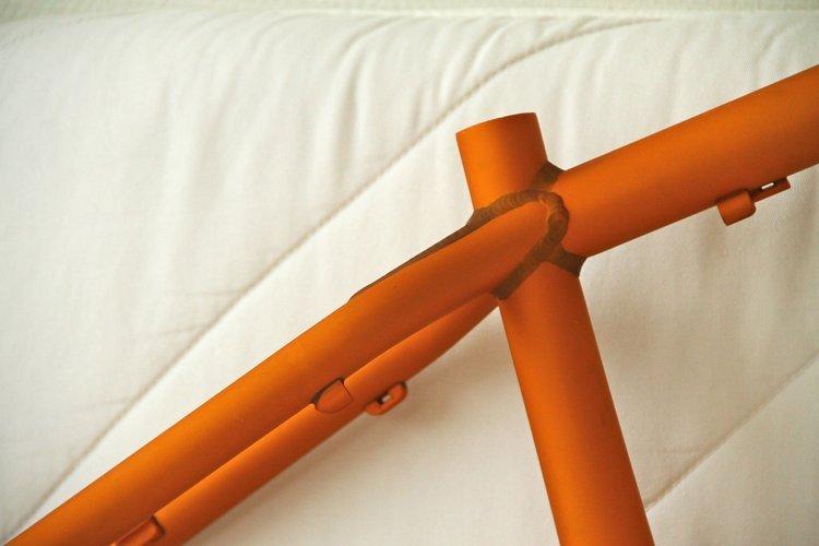 howto fahrrad teile eloxieren lassen wie wo warum. Black Bedroom Furniture Sets. Home Design Ideas
