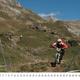iXS_Cup_Kalender_by_Thomas_Dietze