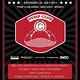 Pump Club Bike Expo