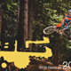 MTB-News.de Mountainbike Kalender 2013 - Cover